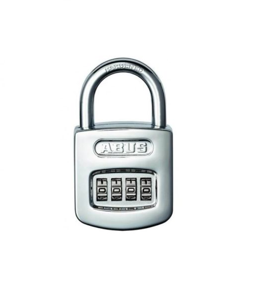 Abus 160 Series Padlocks